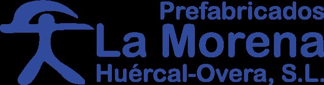 Prefabricados La Morena